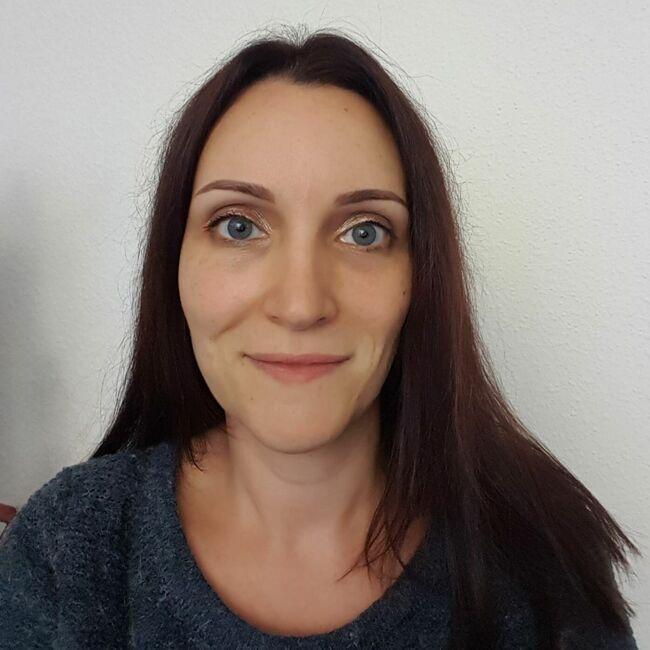 Diane Andorlini