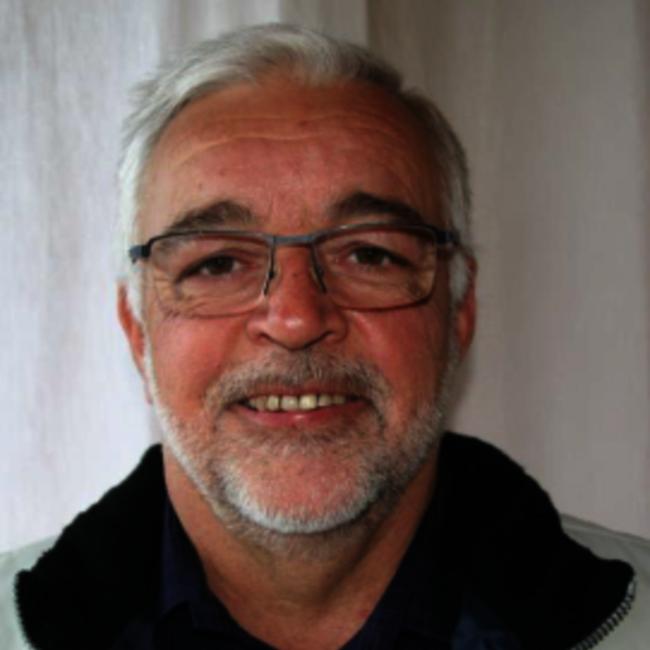 François Petter